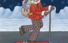 Bon Nadal IV